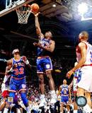 Charles Oakley Photo