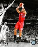 Blake Griffin 2010-11 Spotlight Action Photo