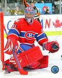 Carey Price Photo