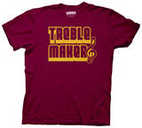 Pitch Perfect - Treble Maker Shirt