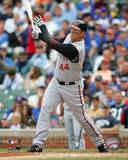 Adam Dunn Photo