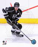 Anze Kopitar 2012-13 Action Photo