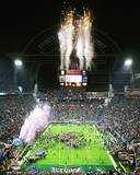 Alltel Stadium, Jacksonville, FL - Super Bowl XXXIX Photo
