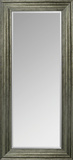 Guinevere Leaner Mirror Wall Mirror by Jonathan Wilner/ Paul De Bellefeuille