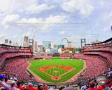 Busch Stadium 2011 Photo