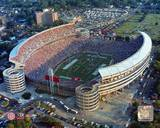 Bryant Denny Stadium Photo