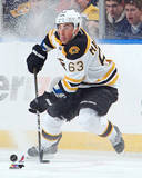 Brad Marchand 2012-13 Action Photo
