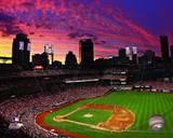 Busch Stadium 2013 Photo