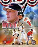 Cal Ripken Photo