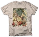 EMI Records - Gramophone Russia T-Shirt