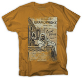 EMI Records - Chant Arabe Shirts