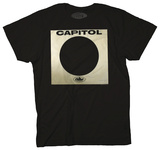 Capitol Records - 45 Shirts
