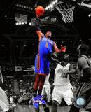 Amare Stoudemire 2010-11 Spotlight Action Photo