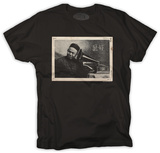 EMI Records - Gramophone China T-shirts