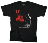 EMI Records - Hard Swing Shirt