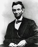 Abraham Lincoln Photo