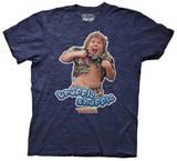 The Goonies - Truffle Shuffle Shirts