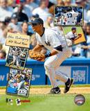 Alex Rodriguez - Scrapbook '05 Photo