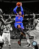 Carmelo Anthony 2012-13 Spotlight Action Photo