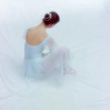 Ballet II Reproduction procédé giclée par Fred Van De Heetkamp