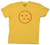 Dragonball Z - Dragon Ball 4 Shirts