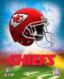2009 Kansas City Chiefs Photo