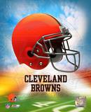 2009 Cleveland Browns Photo