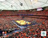 Carrier Dome Syracuse University Orangemen 2013 Photo