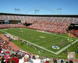 3Com Park - San Francisco 49ers Photo