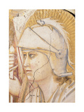 The Last Judgement Giclee Print by  Giotto
