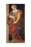 St Mary Magdalene Giclee Print by Bernardino Lanino