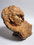 The Flesh of Others Photographic Print by Medardo Rosso