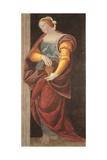 St. Mary Magdalene Posters by Bernardino Lanino