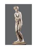 Venus Italica Prints by Antonio Canova