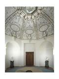 Palazzo Thiene Prints by  Palladio
