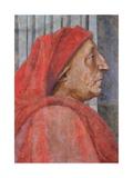 Trinity Posters by Masaccio Cassai