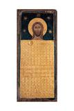 Savior of Palombara Sabina Plakater