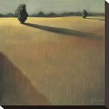 Tranquillité II Reproduction sur toile tendue par Jeff Surret