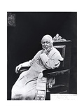 Pope Pius IX, 1877, Photograph, Italy. Prints