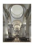 Church of San Giorgio Maggiore Posters by  Palladio