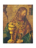 Adoration of the Magi Prints by Albrecht Dürer
