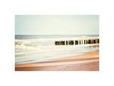 Shore Days Posters par Carolyn Cochrane