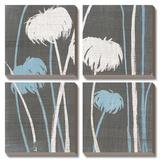 Textile I Prints by  Maja