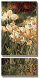 Summer Garden Posters by Linda Thompson