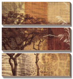 Safari III Posters by Tandi Venter