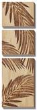 Tiki Grove II Posters by Tandi Venter