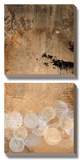 Pearl Essence I Prints by Noah Li-Leger