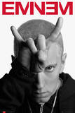 Eminem - Horns Affiches