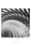 Helix I Prints by James Burghardt
