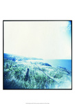 Holga Hawaii III Prints by Jason Johnson